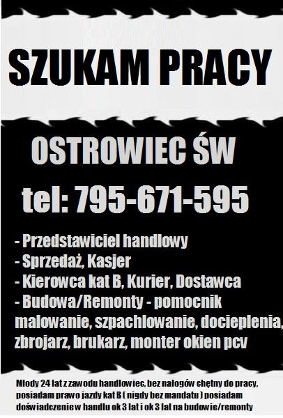 szukam chłopaka nr tel Tarnów